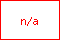 Lexus LS 600h Executive 1